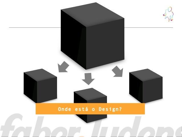 O Design precisa ser uma Caixa Preta?