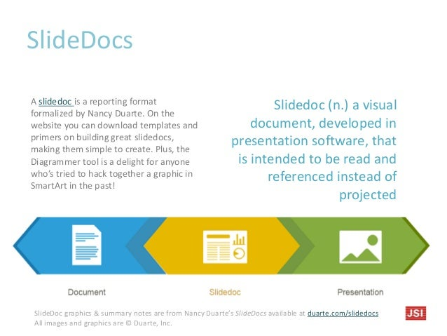 july design-storm : slidedocs, Powerpoint templates