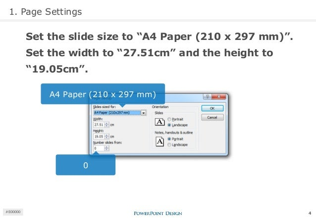 design templates to improve the quality and productivity of powerpoint, Powerpoint templates