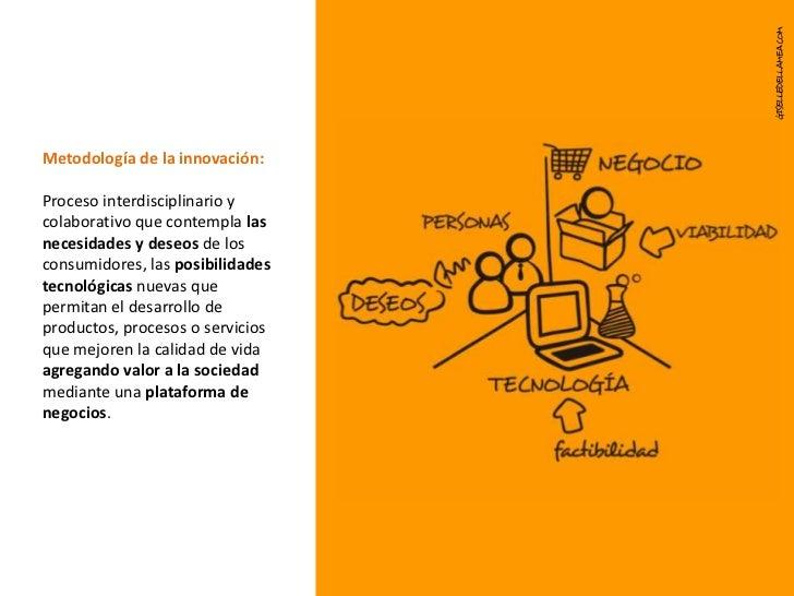 Hoy todo es diseño…<br />Diseño de Estrategia<br />Diseño de Servicio<br />Diseño de Producto<br />Diseño de Experiencia<b...