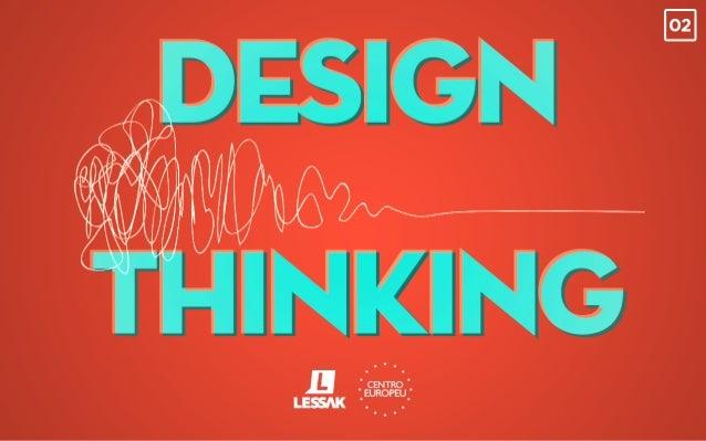 . Consultor em Design Estratégico e de Serviços . Especialista em Experiência do Usuário (UX) . Líder local da Interaction...