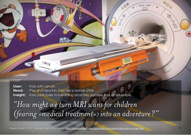 11Image Credit: © 2011 General Electric Company (http://www.gehealthcare.com/promo/advseries/adventure_series.html)User: ...