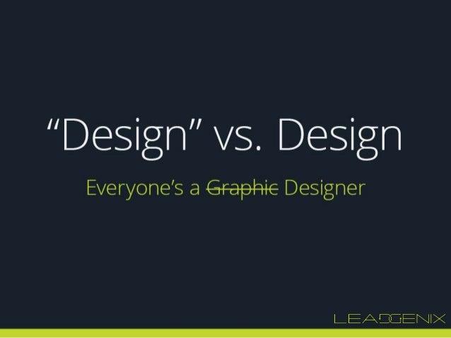 "Hi, I'm Jordan  aka the ""designer"""