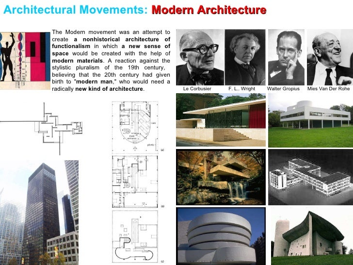 Architectural Design 1 Lectures by Dr  Yasser Mahgoub