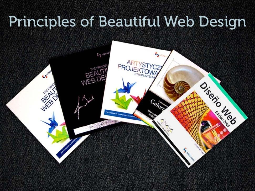 Design 4 Developers Slide 2