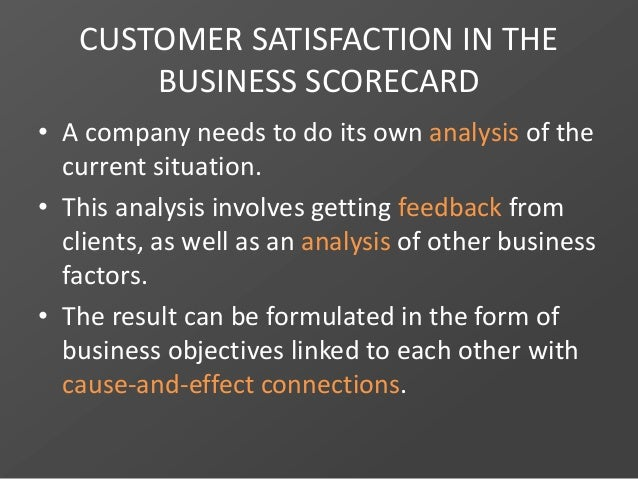 multicollinearity in customer satisfaction design and Multicollinearity is a condition in which the independent variables are highly correlated (r=08 or greater) such that the effects of the independents on the outcome variable cannot be separated in other words, one of the predictor variables can be nearly perfectly predicted by one of the other predictor.