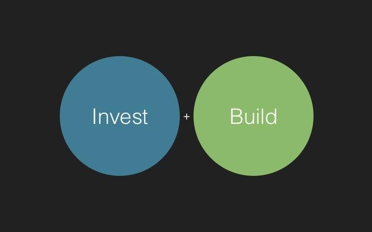 Design Agility for Startups Slide 3