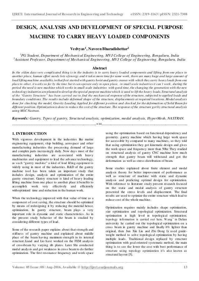 technology dependencies and analysis model essay In conclusion, technology is a phenomenon that surrounds us all with artifacts and technical devices on a daily basis, is an element that is maintained for the length of time and we remain equally or more wrapped up in a technological world that teaches us a new way of learning, and adaptation.