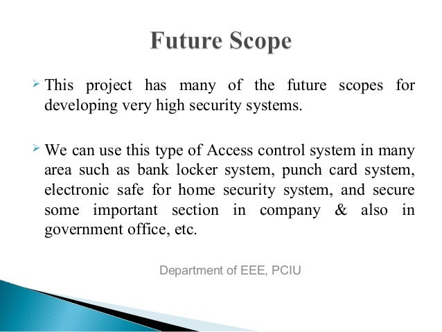 Gsm Based Bank Security Control