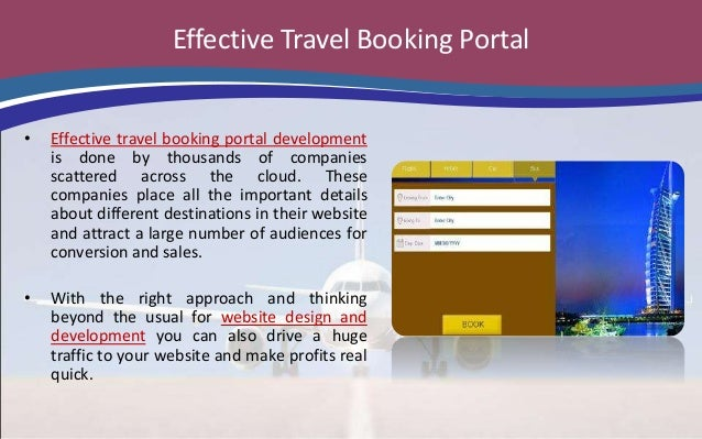 flight booking portal Experience unwavering cheapest fare and travel packages ever.