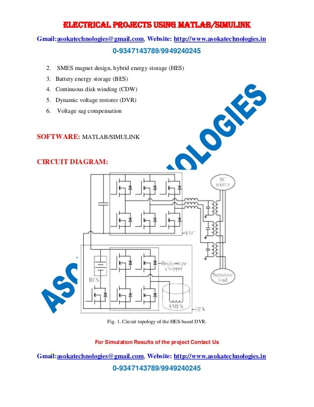 Design and Evaluation of a Mini-Size SMES Magnet for Hybrid