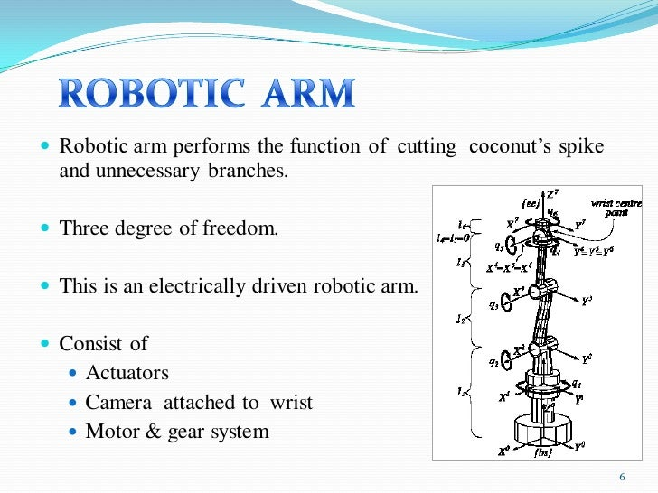 design and fabrication of a robot Design, improvement, modification & fabrication of mechanisms and control systems of robots for abu robocon 1 chapter 1 robots a robot is a virtual or mechanical artificial agent.