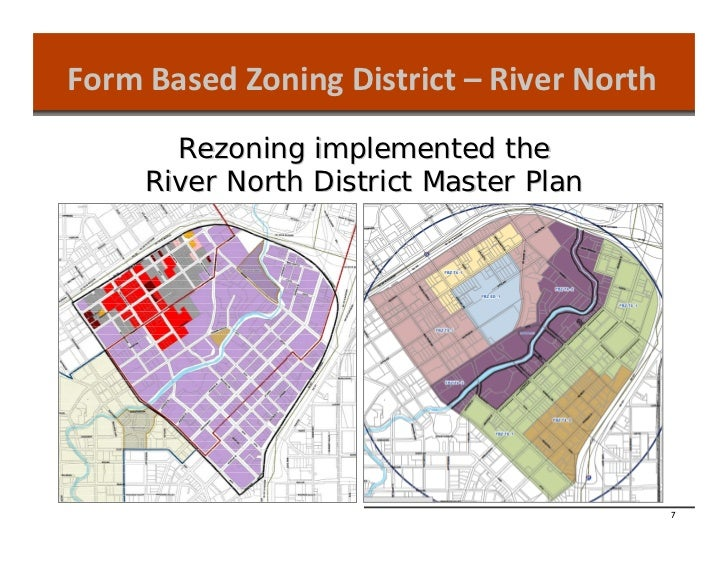 Examples of Permitted Uses in Zoning Districts - blogspot.com
