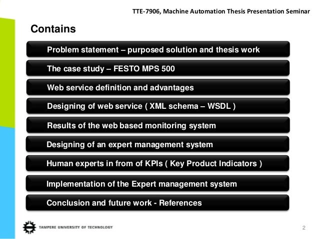 statement of the problem monitoring system Systemruntimeinteropservicescomexception somebody else have this problem thx monday, april 07,  click view monitoring reports.