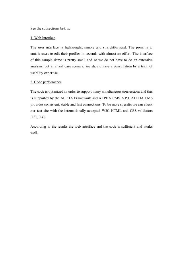 kingston university dissertation database Requirements regarding theses and dissertations vary by program university of rhode island, kingston, ri 02881, usa 14018741000.