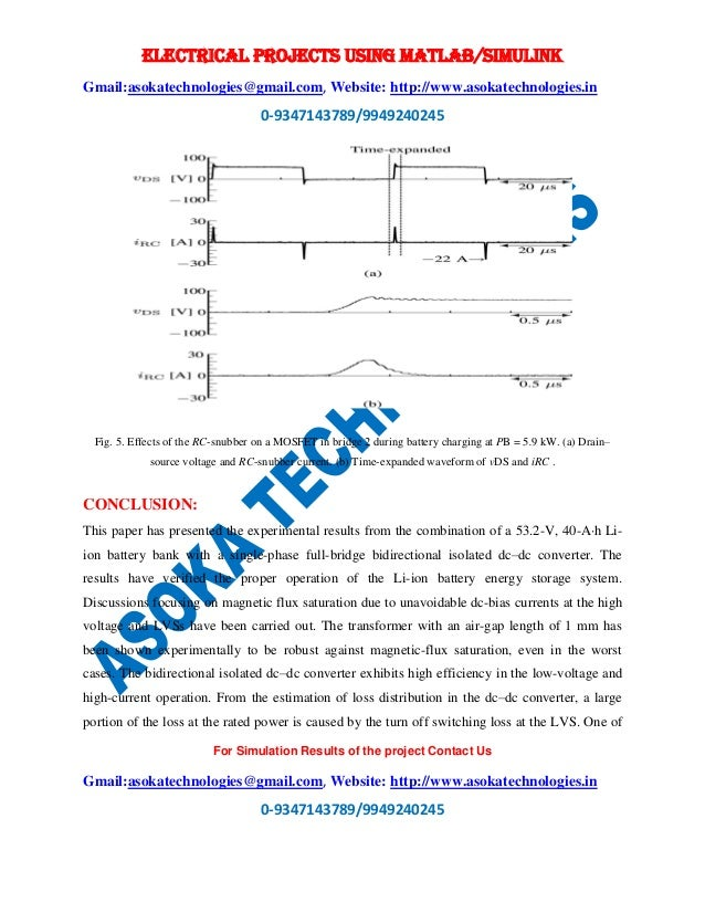 dc dc converter design for battery operated systems Conversion, as in battery-powered systems, where input currents can exceed  input voltages  i introduction anew lcl-resonant dc–dc converter  topology suitable  unique challenges for a high-efficiency design the basic  push–pull.