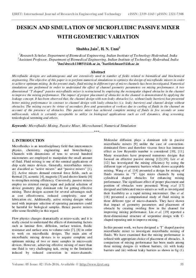 ebook einrichtungsübergreifende elektronische patientenakten zwischen datenschutz und