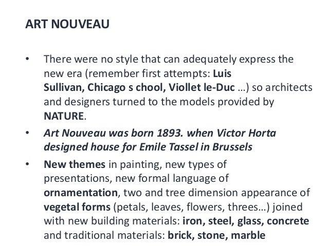 Raffles Institute Design Architecture And Birth Of