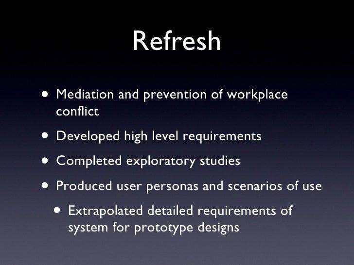 Design Assignment Part B Slide 2