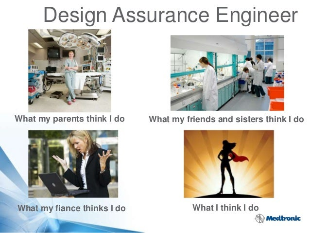 What Is Design Assurance Engineering Dae