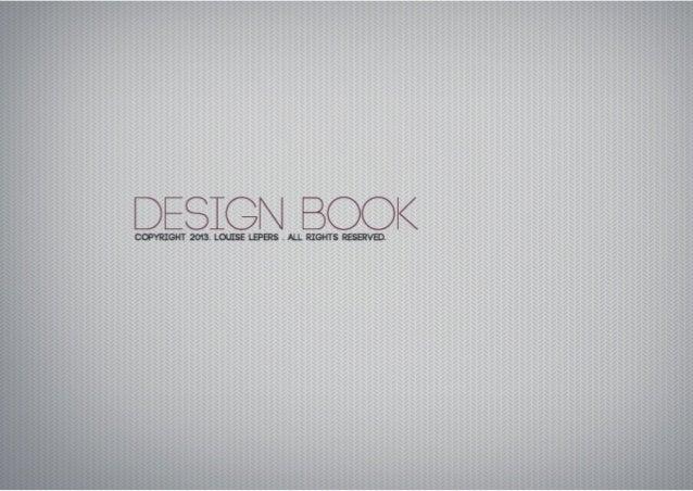 Designbookpdf