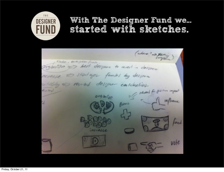 Paper Prototyping• Fast, easy and cheap way to test your  hypotheses• Uncover usability problems and hidden  complexity be...