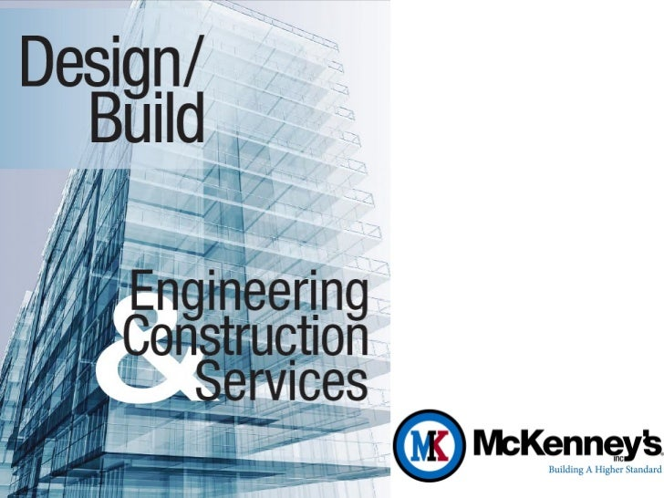 Your single source for building MEP systems                               Effective building construction and the         ...