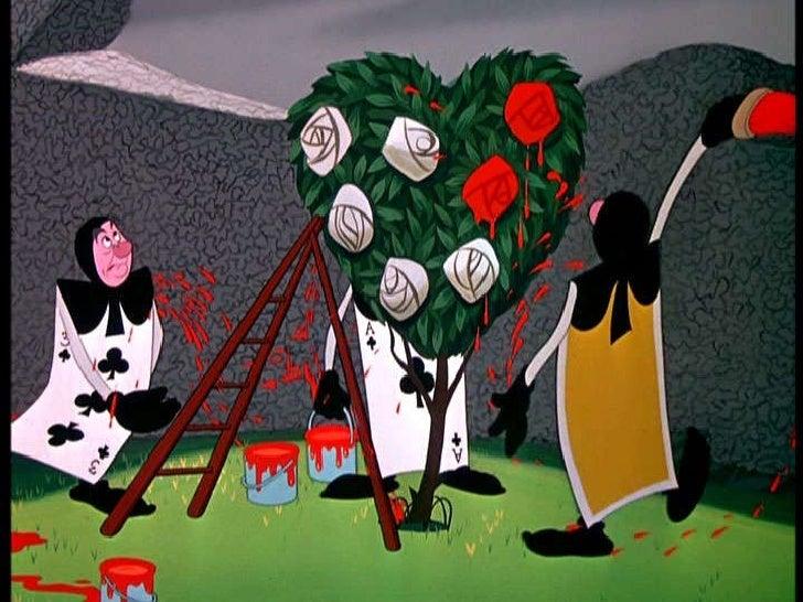 http:// http://beetlebabee.files.wordpress.com/2008/11/painting-the-roses-red-3.jpg