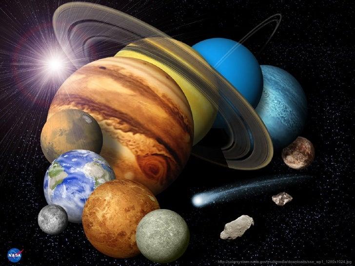 http://solarsystem.nasa.gov/multimedia/downloads/sse_wp1_1280x1024.jpg