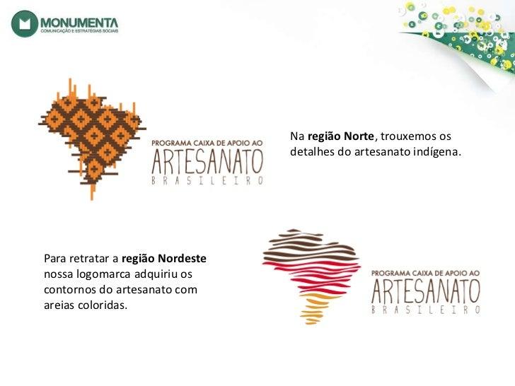 Artesanato Vidro De Conserva ~ Caixa Projeto Artesanato
