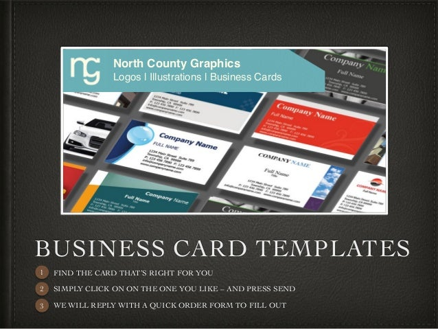 Order business cards online business reheart Choice Image
