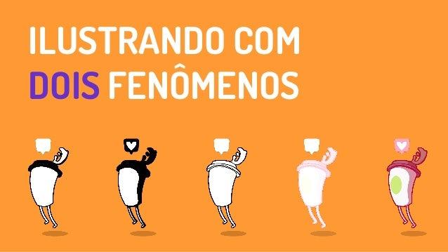 EFEITO DO FALSO CONSENSO