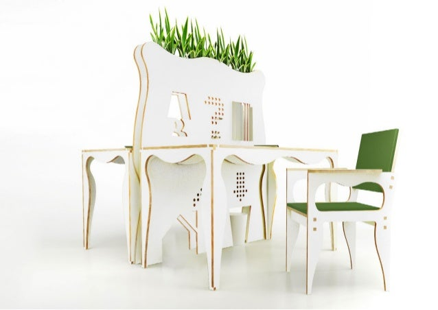 Design Concepts Furniture collect this idea a creative furniture design concept bear table Balance 3 3 Items Of Playable Kids Furniture
