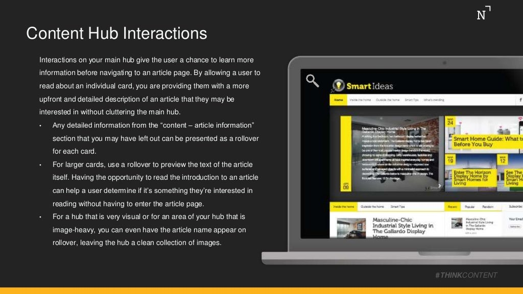 content hub interactions interactions on User Manual final cut pro x user guide pdf