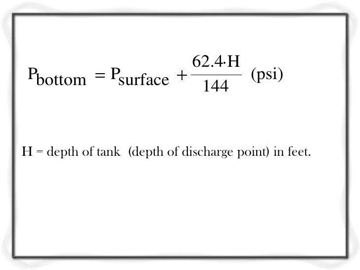 Surface Aeration:In this case a mixing device is used to agitate the surface so that there is increased interfacial area ...