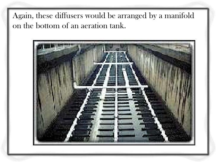 62.4 H Pbottom        Psurface              (psi)                                144H = depth of tank (depth of discharge ...