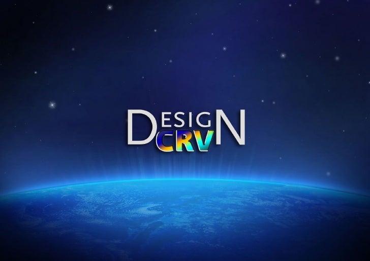 ( 21 ) 8 6 0 2 - 3 6 6 2   • designcrv@gmail.com                                                   Cliente:               ...