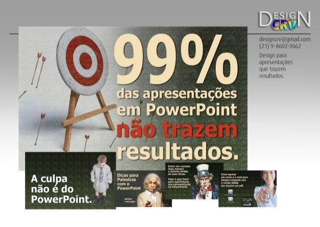Resultados em apresentações para PowerPoint. Modelos de apresentações de design aplicado a mercado educacional, empreended...