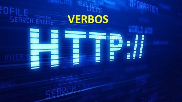 GET /vendas/pedidos! POST /clientes/98W3G32K01/enderecos! {…}   PUT /clientes/98W3G32K01/enderecos/1! {…}   DELETE /us...