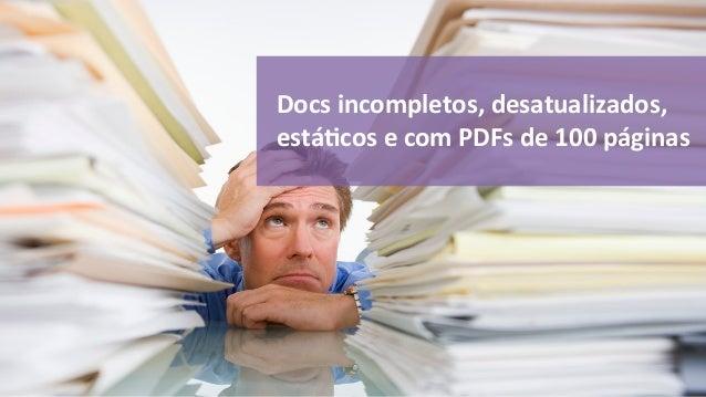 Documentação     InteraZva   desenvolvedores.extra.com.br!