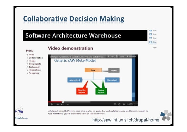 download halting degradation of