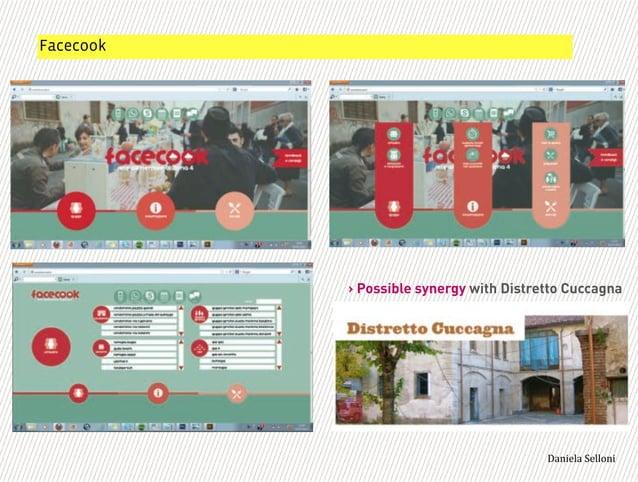 """La Banca del tempo aumentata 3,+%""""1,'!""""110+%:http://www.cuccagna.org/portal/IT/handle/?page=bancadeltempo"""