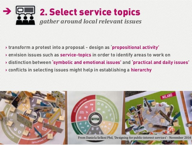 """3. Identify local stakeholders )0/""""#$2%'>%""""#$#/O8&'%#-)8#4%0.'* ! ! map existing services, activities and associations ! a..."""