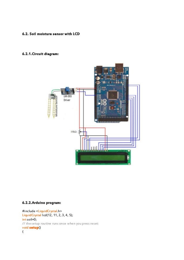 design development of water monitoring systems by using arduino and sensors 34 638?cb=1405856374 design development of water monitoring systems by using arduino and s Arduino Photo Booth Wiring-Diagram at readyjetset.co