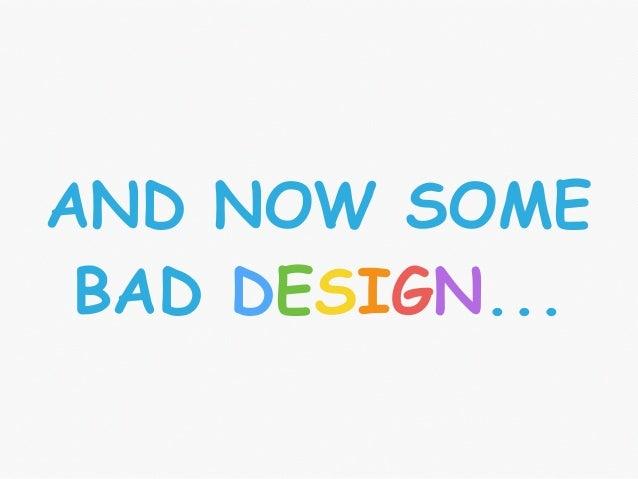 "sohowmuchis ""design""worth?"