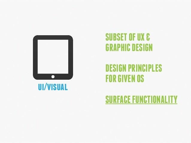 """""""Designisintelligencemadevisible."""" DonNewgren Artist"""