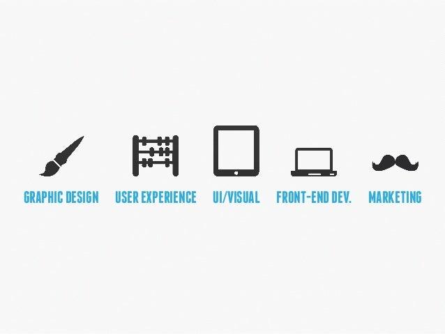 whatdo designersneed?