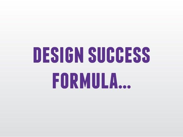 designiscore
