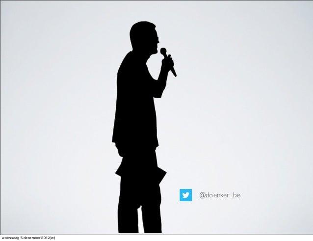 @doenker_bewoensdag 5 december 2012(w)
