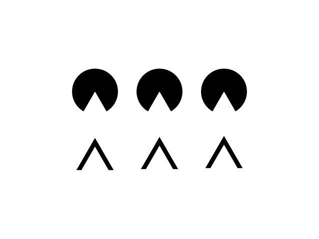 うす いフォント Helvetica Neue Ultra Light Avenir Next Regular ヒラギノ角ゴ Pro W3 Times